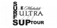 Michelob Ultra USA SUP Team Development Series logo